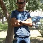 Entrevista a Fernando Barba, Corrio 169 Km. en menos de 24 horas.