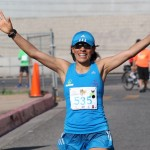 Reseña y Entrevista a Los ganadores Generales 1/2 Maratón Cetys.