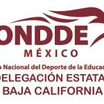 SE APROXIMA REUNIÓN ESTATAL DEL CONSEJO NACIONAL DEL DEPORTE DE LA EDUCACIÓN