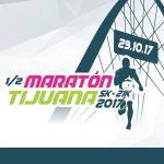 Se Cancela Maratón de Tijuana y ahora se convertirá en 1/2 Maratón.