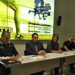 SE ACERCA EL MEDIO MARATÓN Y CARRERA 10K DE CETYS UNIVERSIDAD